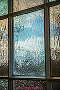 20170116_Syracuse_Mothers_Retreat_Home_with_Ice