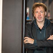 NLD/Zutphen/20191102 - Groot Dictee ter Nederlandse Taal,