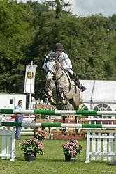 , Wingst - Dobrock 14 - 17.08.2003, Askaban - Schröder, Dirk