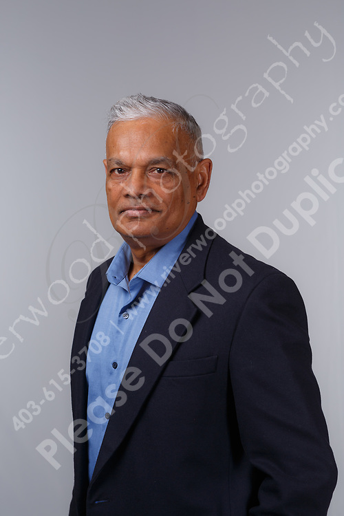 Professional portraits for use on the company website, marketing proposals, and other sales tools.<br /> <br /> ©2019, Sean Phillips<br /> http://www.RiverwoodPhotography.com