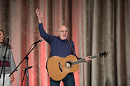 2nd General Session (Peter Yarrow)