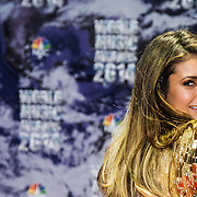 MON/Monaco/20140527 -World Music Awards 2014, Nina Dobrev