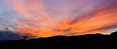 Panorama Skies