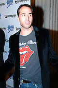 Jeremy Piven<br />Scary Movie 3 Premiere in Los Angeles<br />AMC Theatres Avco Cinema<br />Los Angeles, CA, USA <br />Monday, October 20, 2003<br />Photo By Celebrityvibe.com/Photovibe.com