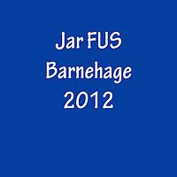 2012_Jar