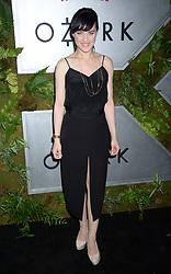 Lena Hall attending the Netflix Original Ozark screening at The Metrograph on July 20, 2017 in New York City, NY, USA. Photo by Dennis Van Tine/ABACAPRESS.COM