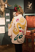 KITTY ARDEN,  A  selection of items from Michael Howell's Estate  in an interiors sale at Christie's. London. September 11.