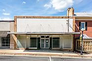 411 West Main Street