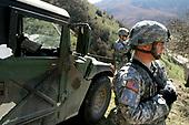 NATO Border Patrol | Mar 8, 2008