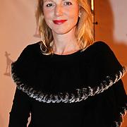 NLD/Utrecht/20100922 - Opening NFF 2010 en premiere Tirza, Johanna ter Steege