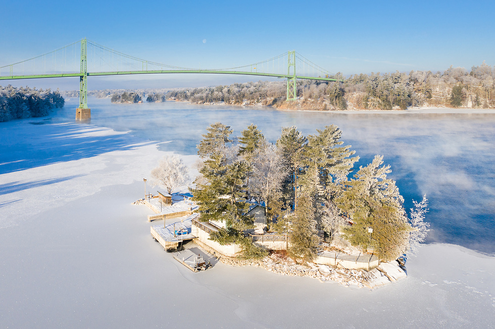 https://Duncan.co/island-and-bridge-on-cold-morning
