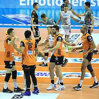 20201125 VB VB BR Volleys vs Netzhoppers