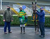 Navan Races 29/01/2021