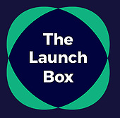 THE LAUNCH BOX