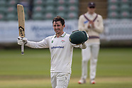 Somerset County Cricket Club v Leicestershire County Cricket Club 060721