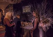 2018 12 05 Women of Worth Gala by Jes Gordon