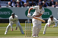 Middlesex County Cricket Club v Leicestershire County Cricket Club 140519
