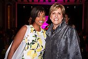 Board Member Phoenix and CEO SAS Shoes Nancy Richardson