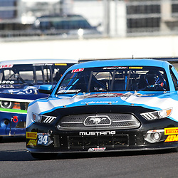 Mike Cope Racing