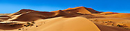 Sahara sand dunes of erg Chebbi, Morocco, Africa .<br /> <br /> Visit our MOROCCO HISTORIC PLAXES PHOTO COLLECTIONS for more   photos  to download or buy as prints https://funkystock.photoshelter.com/gallery-collection/Morocco-Pictures-Photos-and-Images/C0000ds6t1_cvhPo