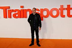 22/01/17 trainspotting 2 world premiere fountainpark edinburgh jonny lee miller
