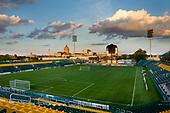 Marina Auto Stadium (Paetec Park) | Rochester Rhinos