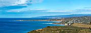 Anglesea Panorama 2019