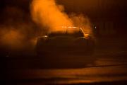 June 14-19, 2016: 24 hours of Le Mans. 63 CORVETTE RACING - GM, CHEVROLET CORVETTE C7.R, Jan MAGNUSSEN, Antonio GARCIA, Ricky TAYLOR, LM GTE Pro
