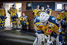07.03.2017 Kvartfinale 3/7 Esbjerg Energy - SønderjyskE 4:1 :-)