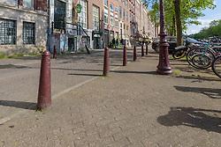 Amsterdammertjes, Amsterdam, Noord Holland, Netherlands
