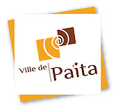 Mairie de Païta