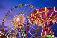 Kirmes :: Fun Fair