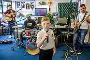 LIVE MUSIC NOW - The Vale School