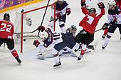 OLYMPICS_2014_Sochi_Ice_Hockey_W_USA-CAN_02-20_DR