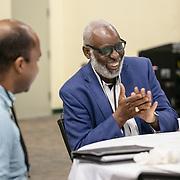 Lifework Leadership 2020 - Humility, Miami