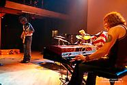 2008-09-13 The Muggs