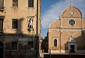 Venice (Best)
