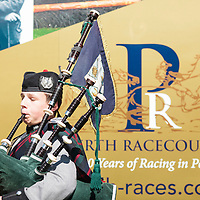 24.04.13 View Marketing - Perth Racecourse 400 years