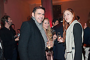 ROLAND MOURET, IMG HERALD TRIBUNE HERITAGE LUXURY PARTY.- Celebration of Heritage Luxury and 10 years of the International Herald Tribune Luxury Conferences. North Audley St. London. 9 November 2010. -DO NOT ARCHIVE-© Copyright Photograph by Dafydd Jones. 248 Clapham Rd. London SW9 0PZ. Tel 0207 820 0771. www.dafjones.com.