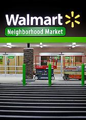 30dec14-Walmart Neighborhood Market