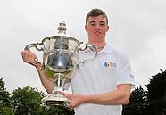 East of Ireland Amateur Open Championship 2015