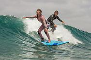 Nick Von Rupp surf algarve, Matilde Nogueira surf lessons, surf lesson photos, photos of surfers algarve, portugual surf photography, water photography portugal, windsurf and sport photography prortugal, windsurf photographer portugal, windsurfing photography portugal. surf algarve, surf portugal, portugal surf club