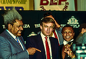 BOXING_Mike_Tyson_2