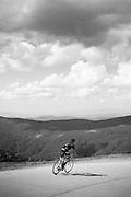 2014 Mt Buller Bunch