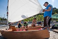 BBW Sail in BBP