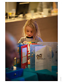 tweedehands kinderboekenverkoop