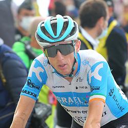 Tour de France 2020<br /> Daniel - Dan Martin (Ireland / Team Israel Start-Up Nation)