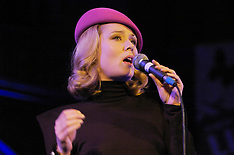 Roisin Murphy 25th November 2007