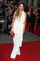 Amber Le Bon, GQ Men of the Year Awards 2015, Royal Opera House Covent Garden, London UK, 08 September 2015, Photo by Richard Goldschmidt