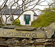 House Knappaghbeg
